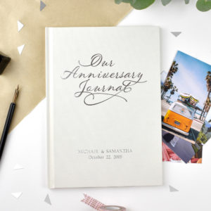 Books for Anniversary/Couples
