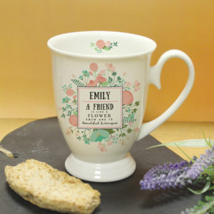 Personalised Ceramics