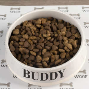 Personalised Pet Products