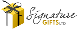 Signature Gifts Logo